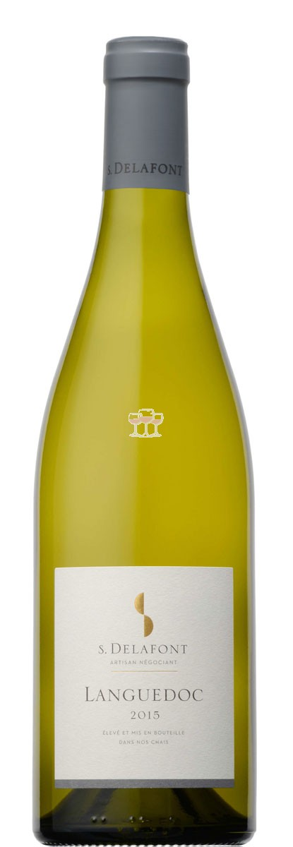 Languedoc Blanc