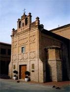 Bodegas Vinedos de Aldeanueva Rioja