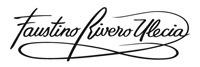 Faustino Rivero Ulecia