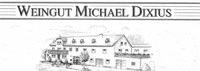 Weingut Michael Dixius