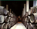 Bodegas Hidalgo
