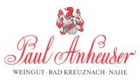 Weingut Paul Anheuser